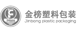 vwin德赢ac米兰官方合作伙伴塑料